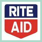 rite-aid12