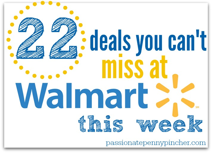 85% OFF Walmart Coupons, Promo Codes - December Save Money · Special Offers · Wide Selection · Promo Codes.