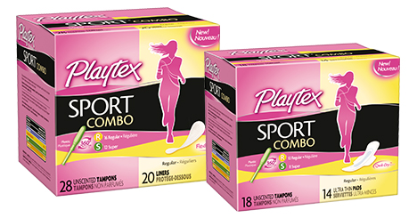 Playted Sport Com