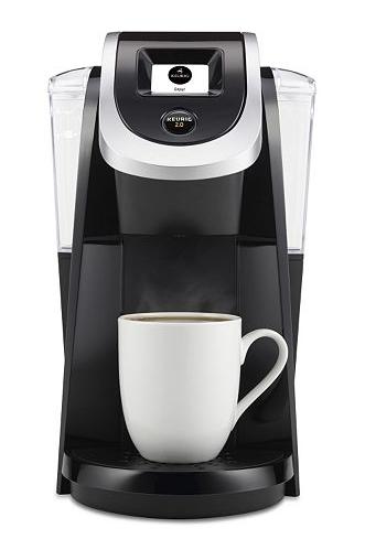 Keurig Coffee Maker Black Friday Deals 2015 : Kohl s: Keurig 2.0 Coffee Brewing System USD 80.78 + Free USD 50 Keurig Care Package Passionate ...