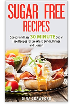 Free ebook download sugar free recipes passionate penny pincher screen shot 2015 07 07 at 75258 am forumfinder Choice Image