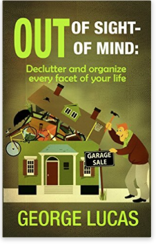 Free Ebook Download Out Of Sight Out Of Mind Declutter And