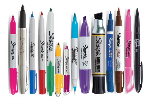Head Over Here Through Thursday (7/16) To Get A Free Sharpie Pen Or Marker  Coupon Loaded To Your Meijer MPerks Account. Just Login To Your Account And  Clip ...