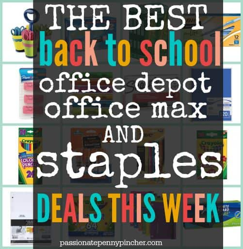 backtoschooldeals2