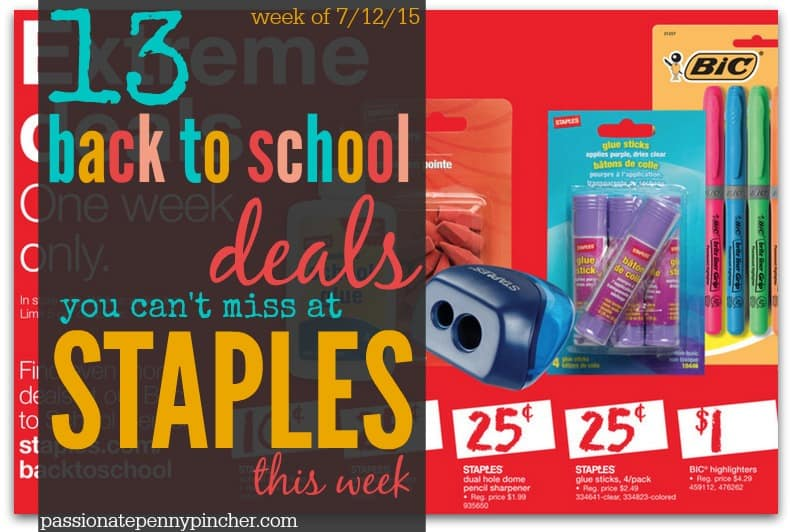 staplesbacktoschool71215