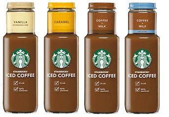 starbucksicecoffee