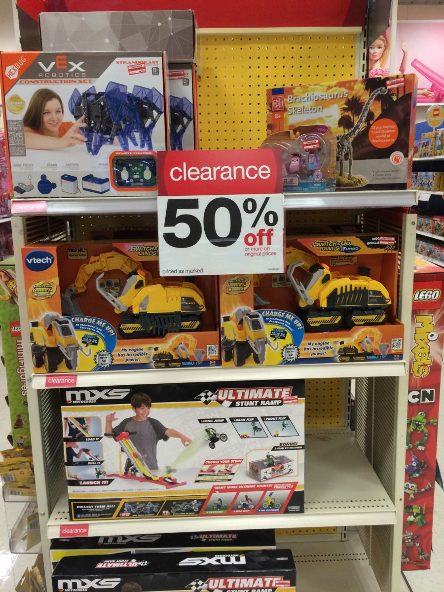 Target Toys Legos : Target toy and game clearance save up to includes