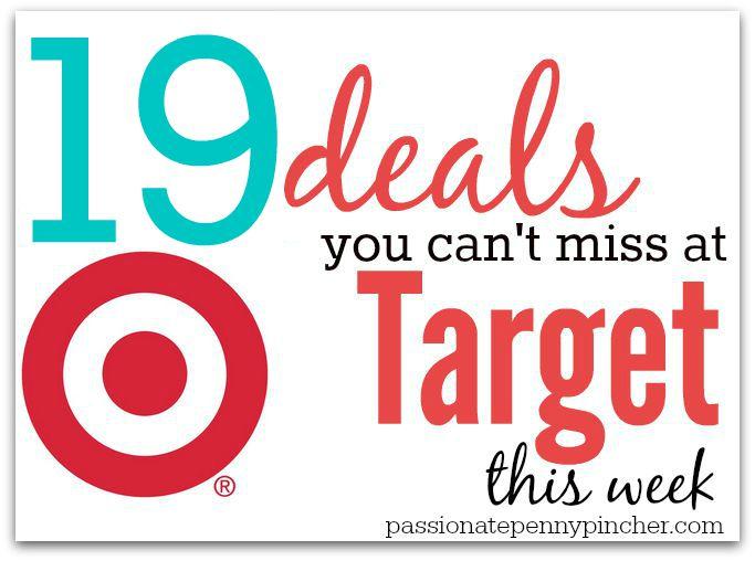 targetdeals