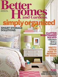 Right Now You Can Request A Free Subscription To Better Homes U0026 Gardens  Magazine, No Purchase Required! Such A Great Freebie ~ Grab Your  Subscription While ...