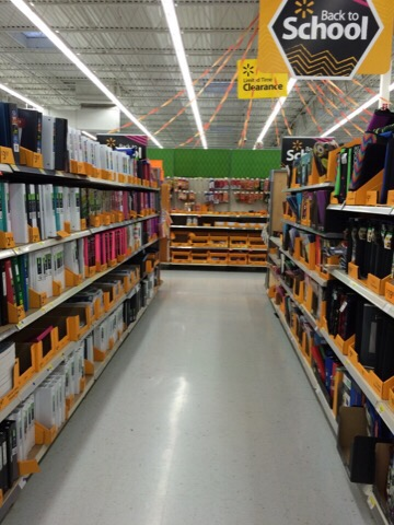 c6338422b 15 Secrets You Need To Know Before Shopping at Walmart