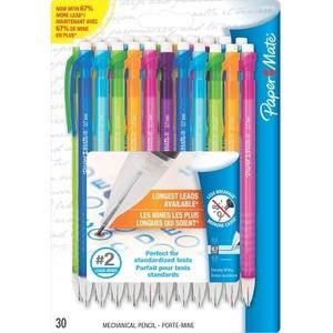 Paper Mate Pencils