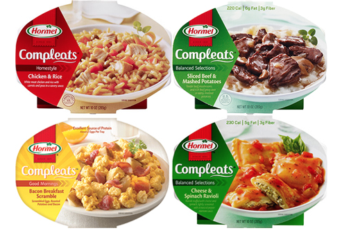 Free Hormel Compleats Microwave Meal at Kroger | Pionate Penny ... on microwave chicken, microwave grits, microwave pie, microwave baked potatoes, microwave red potatoes, yams vs sweet potatoes, microwave seasoned potatoes, microwave sweet potatoes, microwave scalloped potatoes, microwave boiled potatoes, microwave pot roast, microwave baby potatoes, microwave potato recipes, microwave cornbread, microwave lasagna, microwave baked potato plastic wrap, microwave hash brown potatoes, microwave peach cobbler, crazy potatoes, butter gold potatoes,
