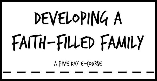faith-filled-family-2