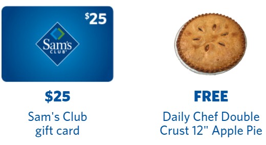 giftcardpie