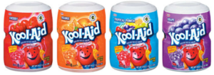 kool-aid-canister-coupon