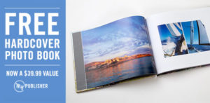 mypublisher-free-book-aug