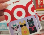 10 Secrets You Need To Know Before Shopping Target