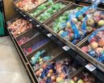 15 Secrets To Shopping at Walmart