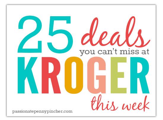 1krogerthisweek25