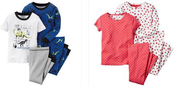 332e7e7d073e4 Kohl's BABY Craziness | Maternity & Baby Clothes, Strollers, Pack n ...
