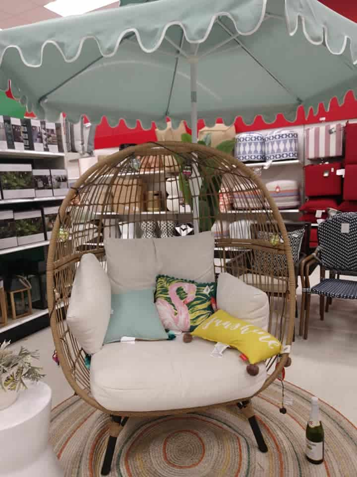 Peachy Target Patio Furniture 25 Off Free Ship Ends Tonight Spiritservingveterans Wood Chair Design Ideas Spiritservingveteransorg