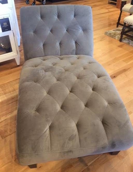 Home Goods has amazing furniture priced for a fraction of what a high end  furniture store would cost  However  their selection rotates fast  so what  you see. 17 Things You Need to Know Before Shopping at Home Goods