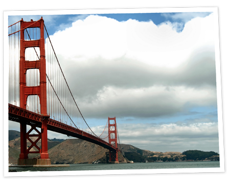 2 Free 8x10 Photo Prints And 16x20 Print At Shutterfly Passionate