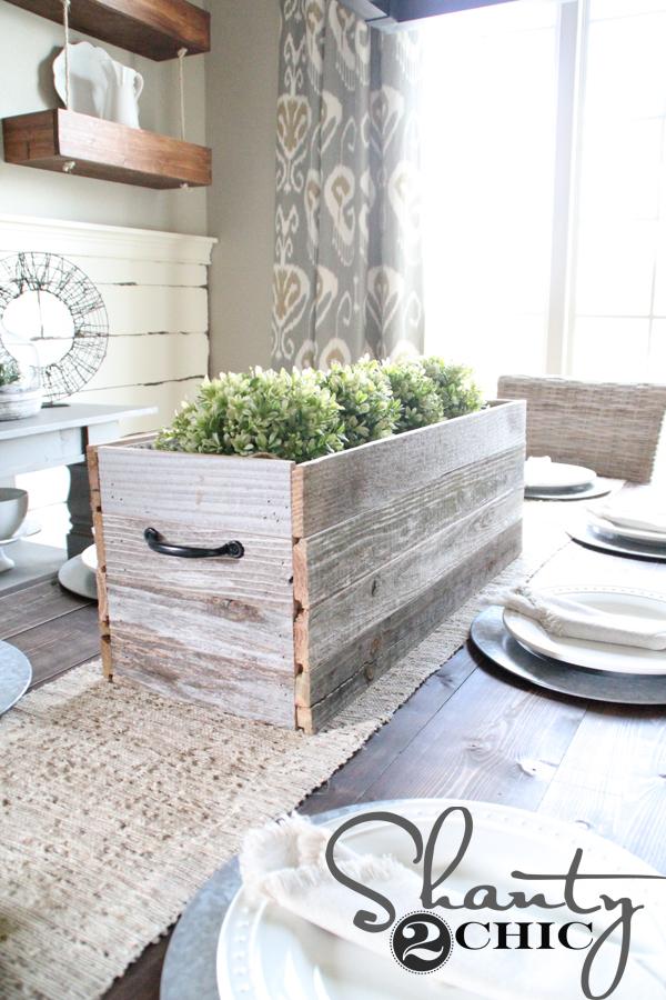 barnwood-planter-box-centerpiece