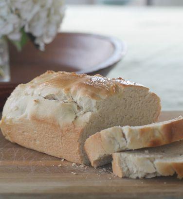 breadmachinedough