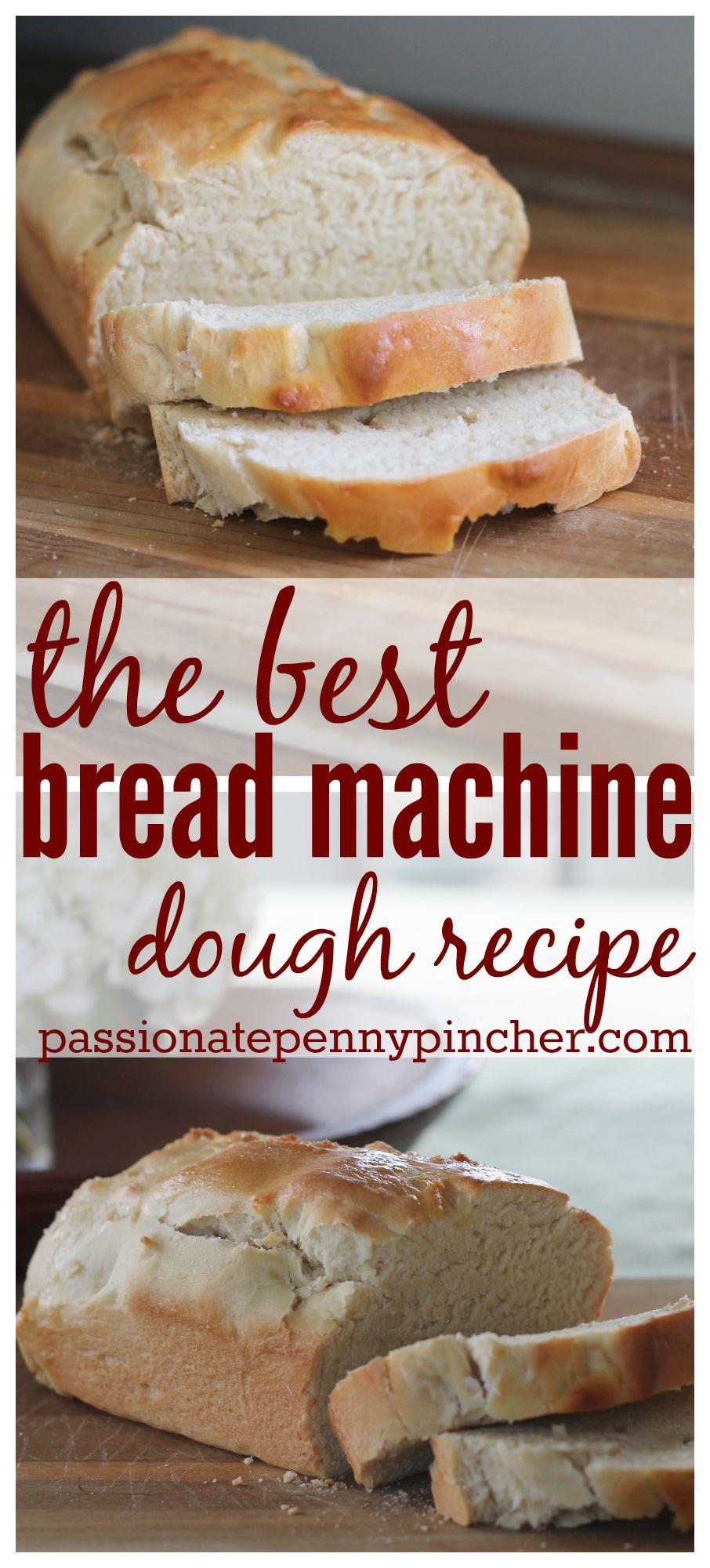 breadpinimage