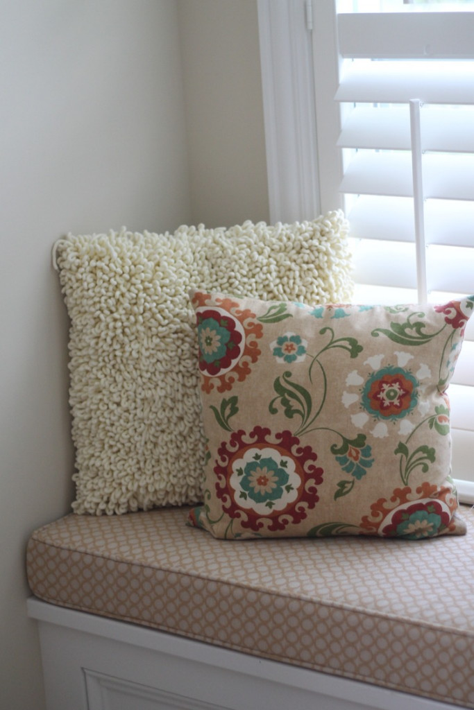 My Favorite Thing To Find On Sale At Hobby Lobby Passionate Penny Simple Hobby Lobby Decorative Pillows