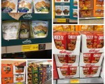 Can You Shop Aldi Only? How To Make Aldi Your One Stop Store