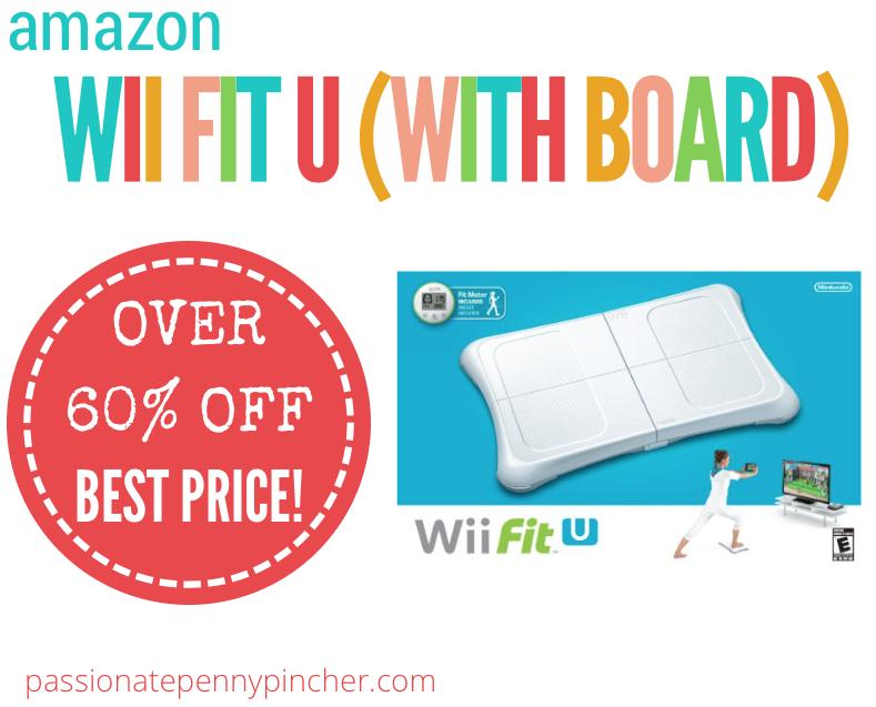 Wii U Printable Coupons Potomac Mills Coupons Book