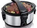 5 Reasons You Need to Use Your Slow Cooker Every Single Week