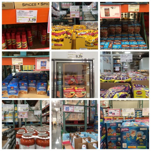 Best Deals At Costco >> 16 Deals You Can T Miss At Costco This Month Ends 10 25 15