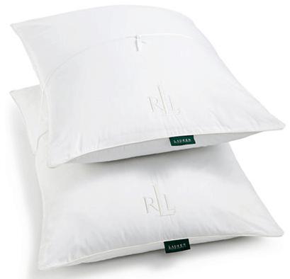 787a21b9a0 Macy's: Lauren Ralph Pillows 2-Pk only $9.99! (Queen Sheet Set only ...