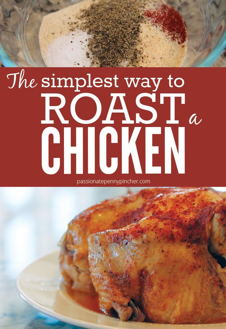 roastchicken2.jopg