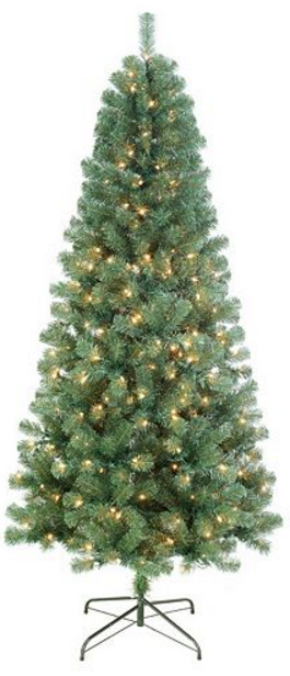 hurry over here to check out the kohls black friday ad preview 2017 - Black Friday Christmas Tree