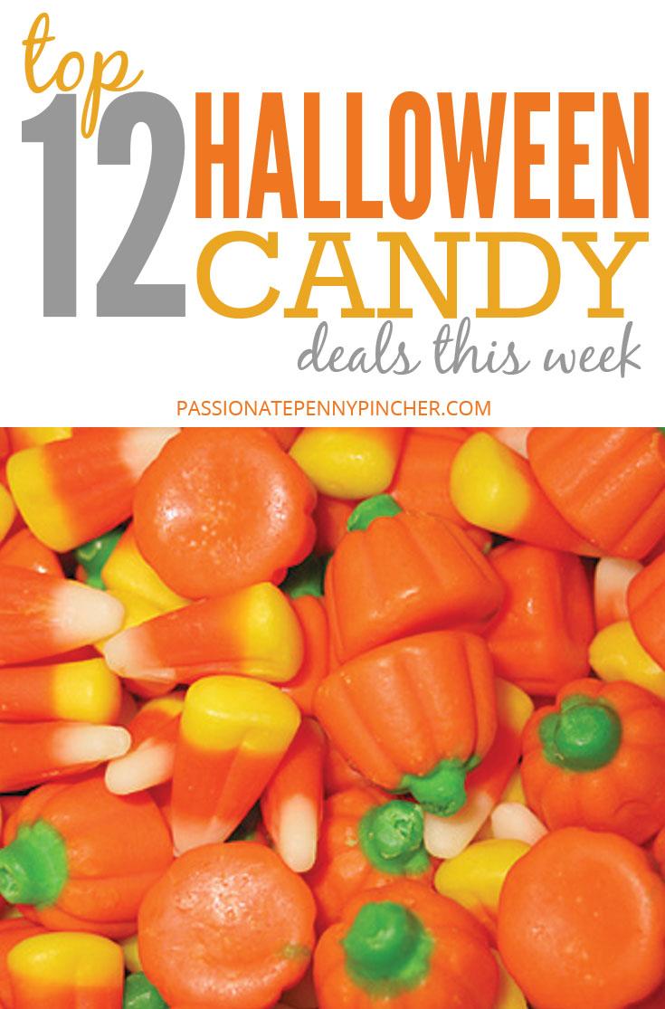 halloween candy deals 2015