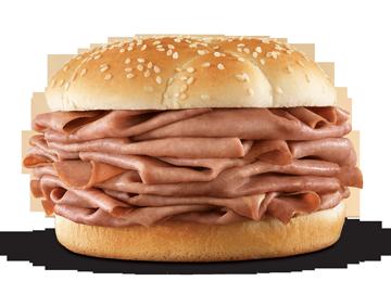Arbys-Classic-Roast-Beef