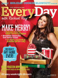 Every-Day-With-Rachael-Ray-Cover-December-2014-Issue