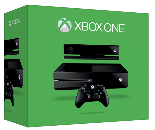 how to find xbox live tenure xbox one
