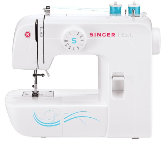 Black Friday Deal 40 Sewing Machine Deals SINGER Start Basic Delectable Deals On Sewing Machines
