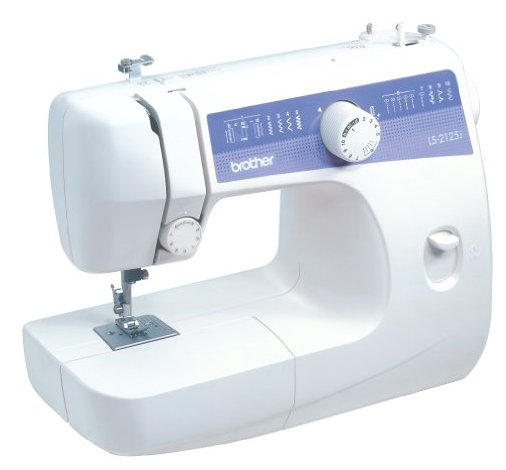 Black Friday Deal 40 Sewing Machine Deals SINGER Start Basic Awesome Singer Sewing Machine 6038