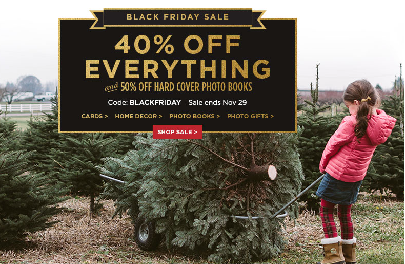 Black friday deal 25 10 free custom greeting cards 40 off screen shot 2015 11 27 at 85125 am m4hsunfo