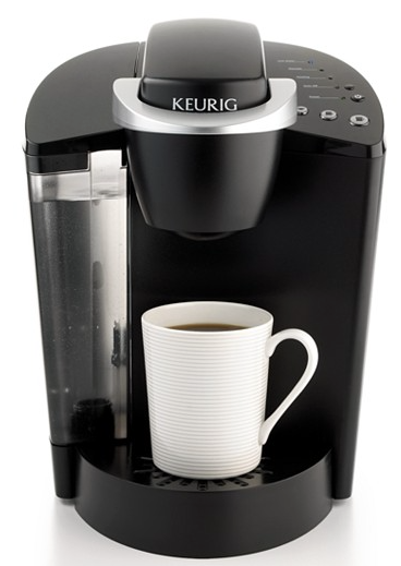 Keurig Coffee Maker Deals Cyber Monday : Cyber Monday Deal #14: Keurig Elite Coffeemaker USD 69.99 or Keurig 2.0 as low as USD 59.84 ...