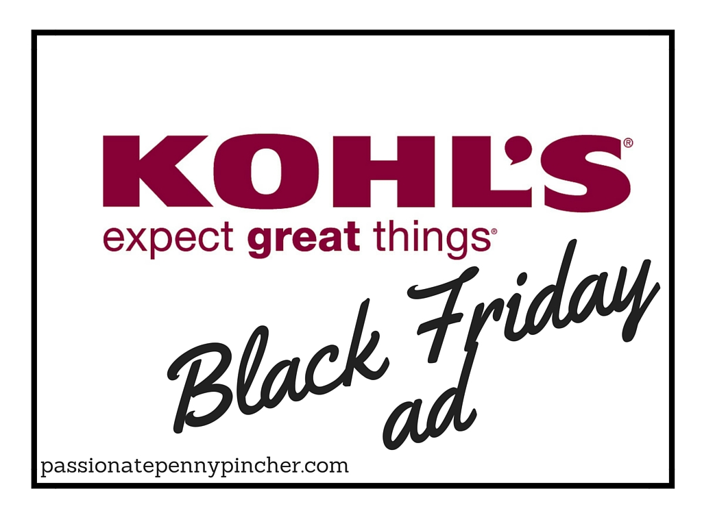 About Kohl's. Kohl's is a department store chain. The first Kohl's was founded in by Maxwell Kohl in Brookfield, Wisconsin. Before his business became .