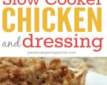 chickenanddressing