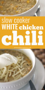 slowcookerwhitechickenchili