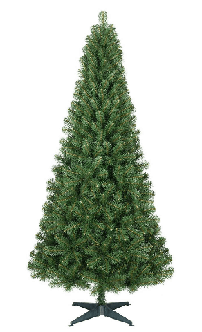 Artificial Christmas Tree Sales Black Friday